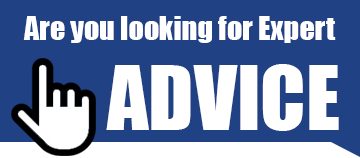 Expert Advice