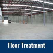 Floor Treatment