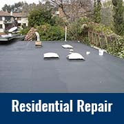 Residential Repair